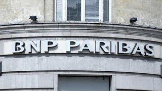 Résultats en nette hausse pour BNP Paribas - economy
