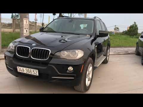 Cứ Mua BMW X5 X3 mà đi. Xăng chỉ có 12k/lit thôi. Chất chát nó ở đây giảm giá mạnh. LH 0395818688