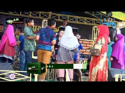 Jaran Goyang - Cucun - SYIFA NADA Live Karangbale  Larangan Brebes