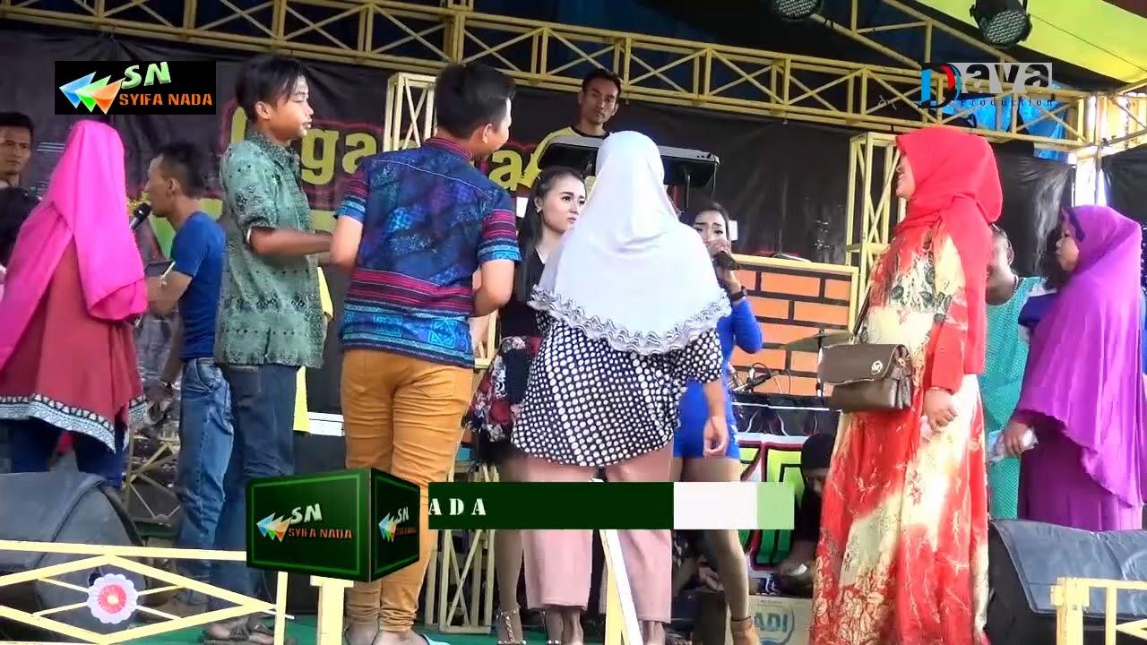 Jaran Goyang - Cucun - SYIFA NADA Live Karangbale Larangan Brebes ...
