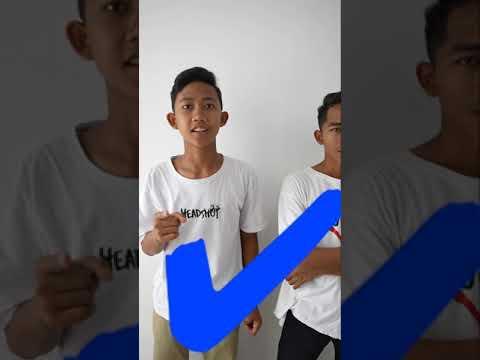 Download #SHORT   Tebak Tebakan Seru