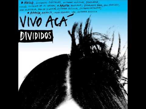 Download DIVIDIDOS - Sisters - Vivo Acá
