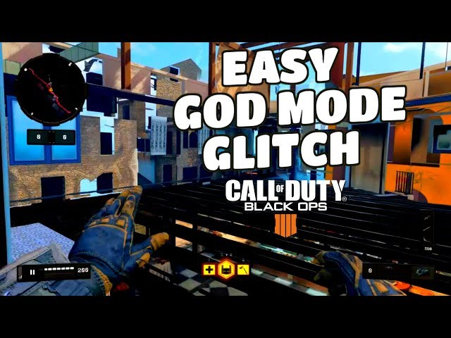 aimbot ps4 black ops 4 blackout