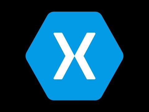 Xamarin Forms C#.Net - MVVM Binding Year & Month & Time