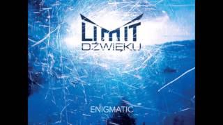 LIMIT DŹWIĘKU - Breaking Waves
