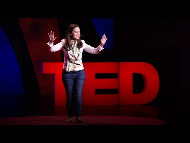 How to disagree productively and find common ground | Julia Dhar