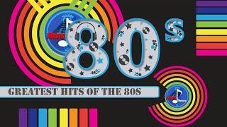 Greatest Hits Of The 60's Best Of 60s Songs Ricchi epoveri