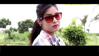 4 Din Ka Pyar!!Anshu Rana,VS Joon Ft Mudgal Ji!! New Haryanvi Song 2016_HD