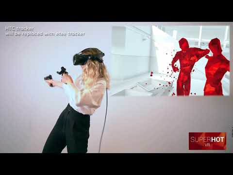 etee:-the-button-free-vr-controller