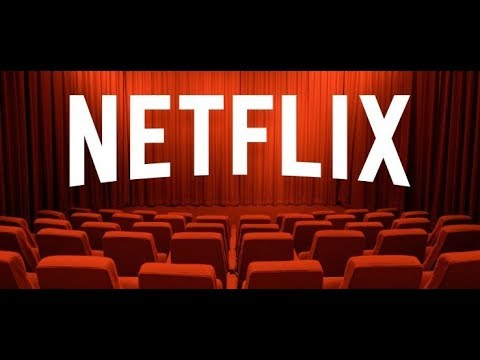 watching movies at home vs theatre Is a movie still a movie if it premieres on watching a movie at home vs theater essay it's delightful stuff, diverting by design but told with the confidence of.