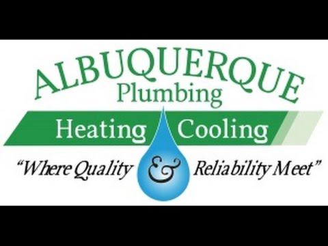 Albuquerque Air conditioning Repair, ABQ A/C Replacement | Swamp Cooler Albuquerque, NM