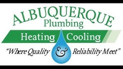 Albuquerque Air conditioning Repair, ABQ A/C Replacement | Swamp Cooler Albuquerque, NM