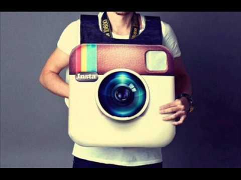 Murad Elizade Ft Azer Elizade Instagrama...