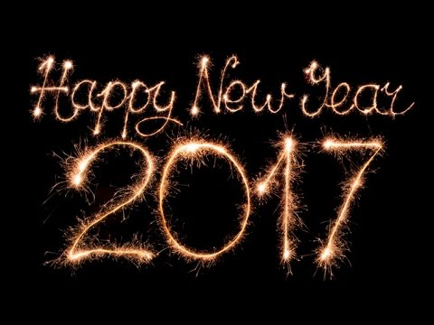 Happy New Year 2017 | These quotations to inspire you in this next year | Quotes new year famous