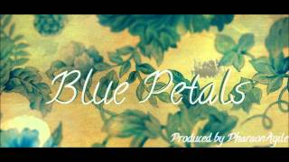 Meek Mill Type Beat [HOT] - Blue Petals (Prod by PharaonAgile)