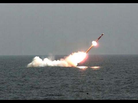 Resultado de imagem para russia ataca o isis com cruzadores do mediterraneo