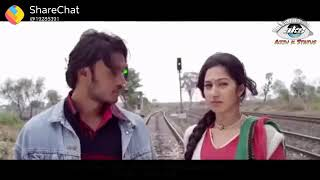 The superhit love story song Laila Majnu Ek Prem Katha so Nahi Dekha oh MS Karega Yaad Karega love K