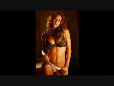 sex-maedchen-topless-auf-dir-rohr-haben