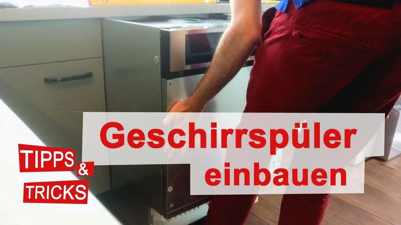 Tolle Küchenspüle Geschirrspüler Drain Bilder - Küche Set Ideen ...