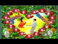 Good morning video - Aisa deewana hua hai ye