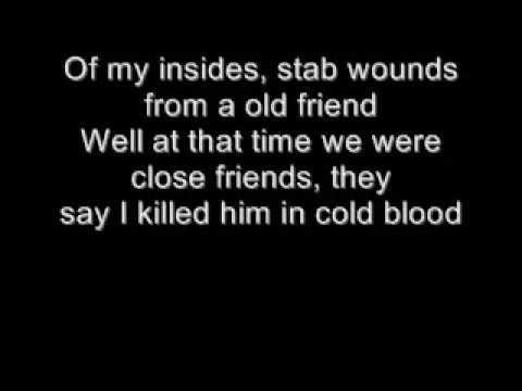 4:30 am Kevin Gates Lyrics