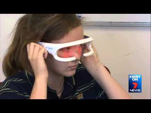 ch-7---helping-sleep-troubled-teens-with-light-therapy
