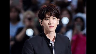 Video Baekhyun's Personality With Fans Is Actually Quite Different In Real Life download MP3, 3GP, MP4, WEBM, AVI, FLV Juni 2018