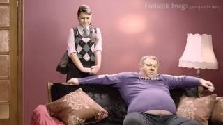 Заказать рекламный ролик, создание видеороликов  - Tramontina commercial (трамонтина) видео реклама(, 2012-07-13T12:07:45.000Z)