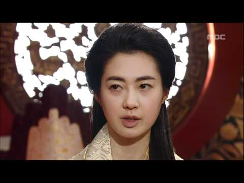 The Great Queen Seondeok, 62회, EP62, #06
