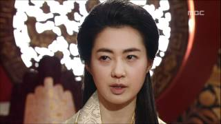 vuclip The Great Queen Seondeok, 62회, EP62, #06