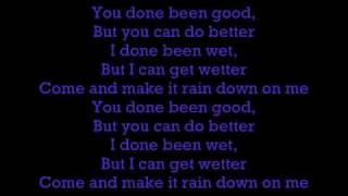 wetter twista lyrics