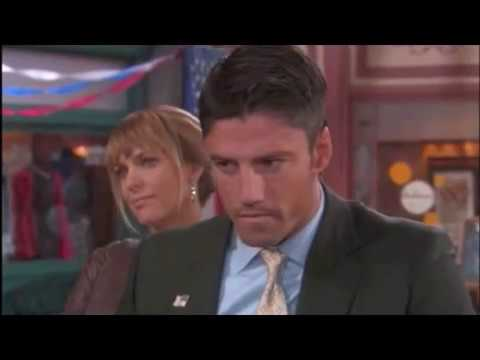 Days Of Our Lives 2-1-19 ABE CARVER GETS BLACKMAILED! from YouTube · Duration:  1 minutes 4 seconds