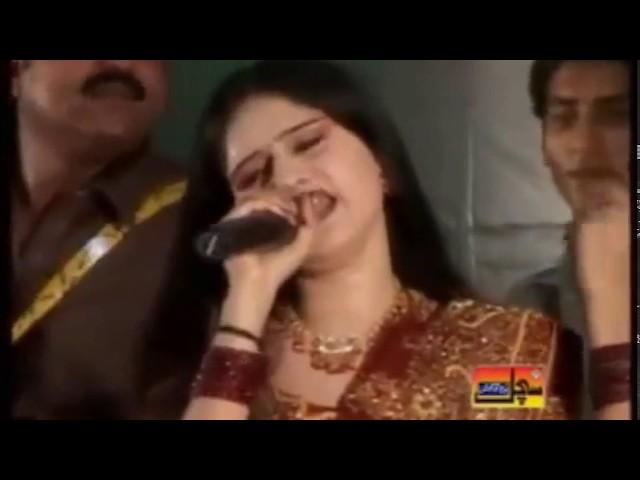 Hin Zindagi Mein Pyara   هن زندگي ۾ پيارا پيار به ڪري ڏس   Marvi Sindhu   New   Sindh World Songs