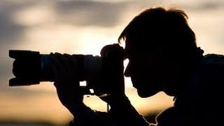 США 204: о профессии фотографа в Америке(Как живется фотографу в США? Об этом наш сегодняшний ночной репортаж. Самый информативный форум об эмиграци..., 2013-03-05T10:31:08.000Z)