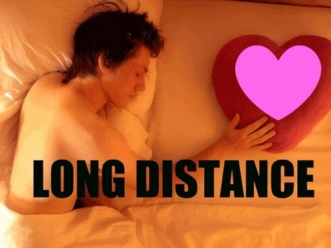 LDR MEETING FOR THE FIRST TIME.💖 LONDON TO PHILIPPINES STORY 2019 from YouTube · Duration:  4 minutes 30 seconds