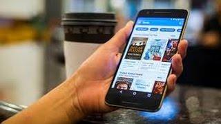Android দিয়ে ইন্টারনেট চালান কম্পিউটার এর মতো  Android tips bangla 2017