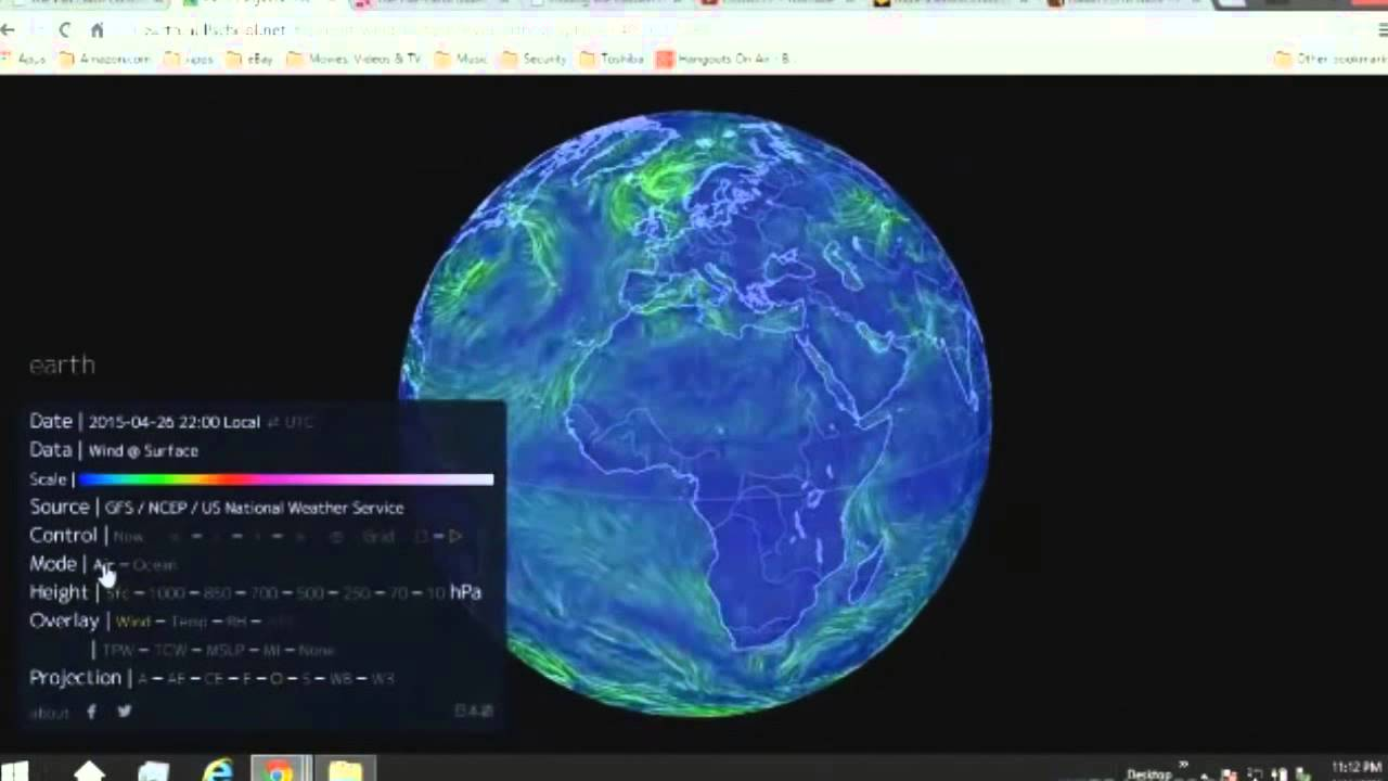 flat earth dating site