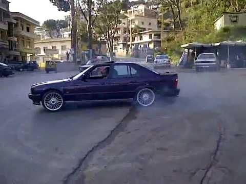 M5 S38B38 M5 3.8 BMW