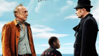 LE HAVRE | Trailer deutsch german [HD]