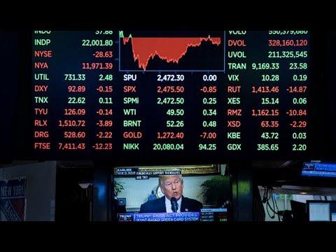 Wall Street Bankers' Executive Bonuses Highlight Worsening Inequality
