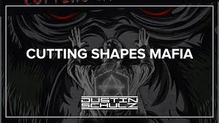 Don Diablo vs. Arem Ozguc & Arman Aydin - Cutting Shapes Mafia (Dustin Schulz Mashup) Video