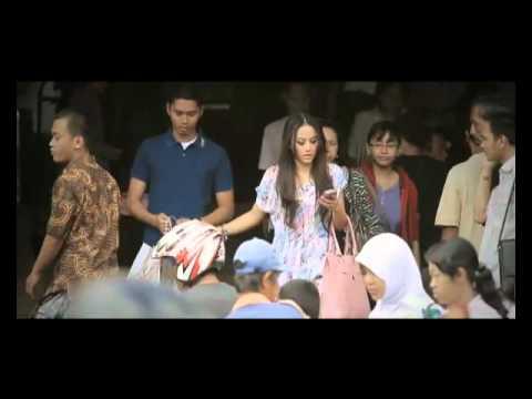 KARNA DIA - Jasmine akustik (full)