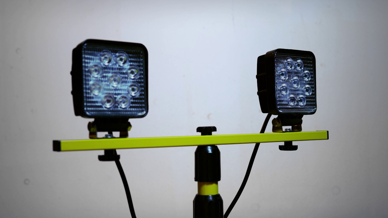 Best Led Camping Light
