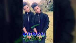 B boy 2 hip hop