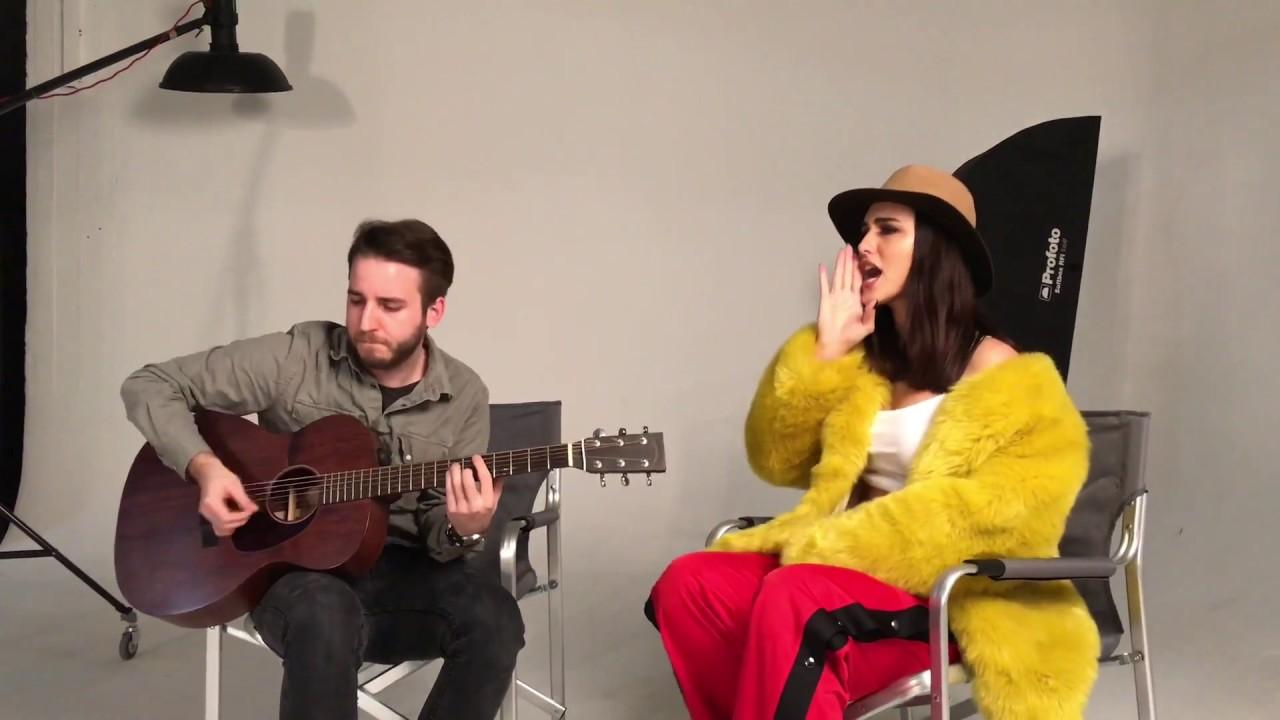 USNE KO MILIJUN WATTI acoustic