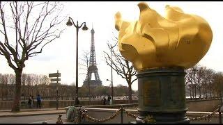 ترقب بين الفرنسيين لآثار خروج بريطانيا من الاتحاد الأوروبي