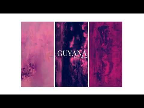 GUYANA - Drake x Niska x Dababy type beat