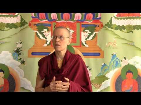 Advice for beginner meditators