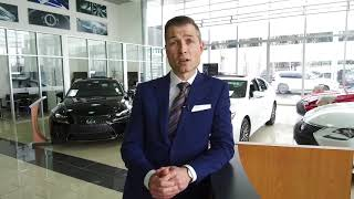 lexus_canada_lexus_is Lexus Calgary