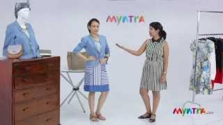 10 Wardrobe Essentials for Women - Women